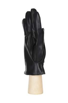 Перчатки мужские FABRETTI 12.87-1 черные