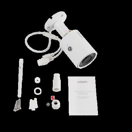 IP-камера Nobelic NBLC-3330F-WSD/N880113