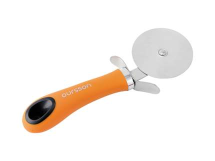 Набор кухонных аксессуаров Oursson SA3007PM/MC