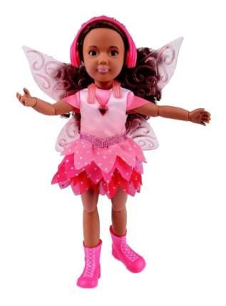 Волшебный набор для куклы Kruselings Джой, 23 см