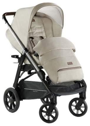 Прогулочная коляска Aptica (цвет: cashemere beige)