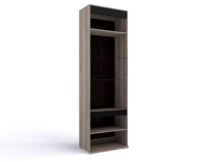 Платяной шкаф СБК SBK_30702 65х38,4х210, ясень таормино
