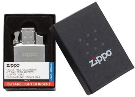 Одиночный газовый вставной блок для зажигалки Zippo 65826