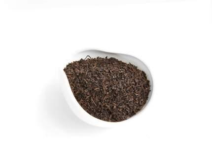 Чай гун тин пуэр Чайный лист молочный 50 г