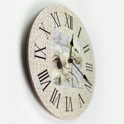 Часы Miralight MC-845