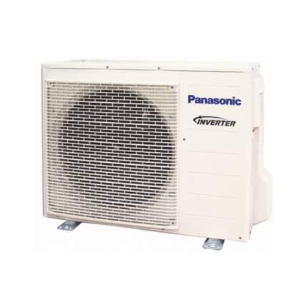 Сплит-система Inverter  Panasonic CS/CU-E28RKD