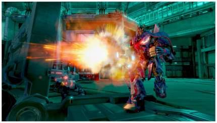 Игра Activision Трансформеры: Битва за Темную Искру для PC