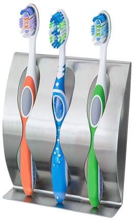 Держатель для зубных щеток Tatkraft Greta 20511