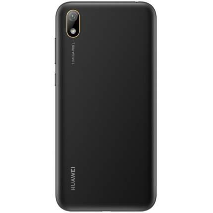 Смартфон Huawei Y5 2019 32Gb Modern Black