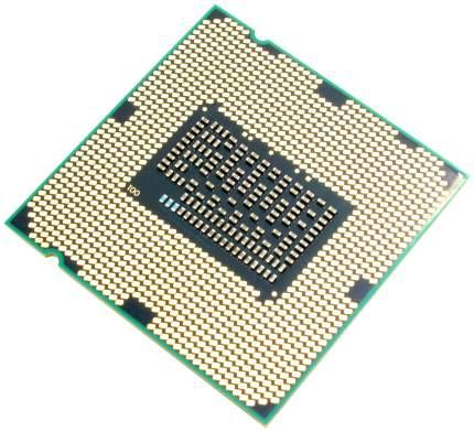Процессор Intel Xeon E3-1240 OEM