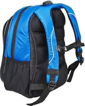 Рюкзак Polar П0089 18 л голубой