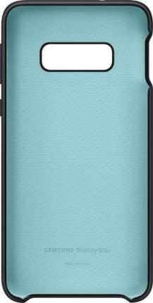 Чехол Samsung EF-PG970TBEGRU