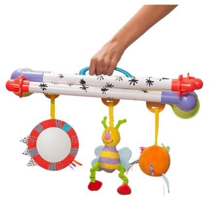 Развивающий центр Taf Toys 11605