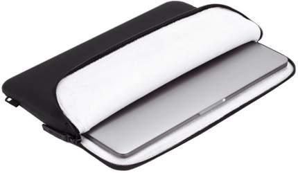 "Чехол для ноутбука 13"" Incase Compact Sleeve with Flight Nylon Black"