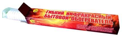 Инфракрасный обогреватель Тепло крыма Бабочка 400Вт (ЭО 448/2) (к)