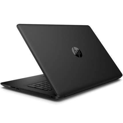 Ноутбук HP 17-by1039ur 7PX66EA