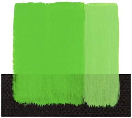 Масляная краска Maimeri Classico кадмий зеленый 20 мл