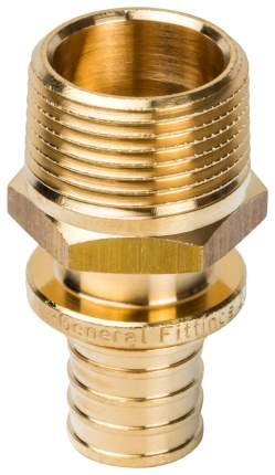 Переходник Stout SFA-0001-002034