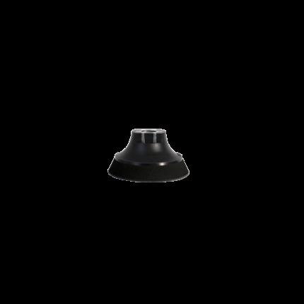 Подложка для полировальных кругов Ø 73 мм /М14 Koch Chemie 999283