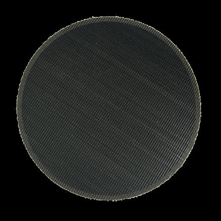 """Подложка для полировальных кругов (мягкая)  """"Сэндвич"""" Ø 123 мм/M14 Koch Chemie 999410"""