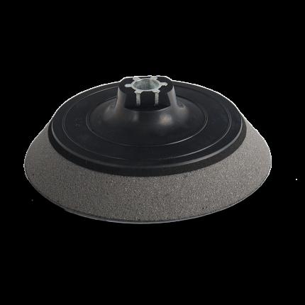 Подложка для полировальных кругов Ø 123 мм/M14 Koch Chemie 999260