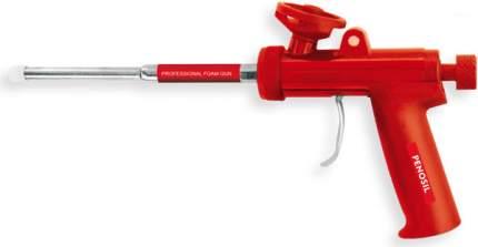 Пистолет для монтажной пены Penosil 2002, 4069/PNGUN05902