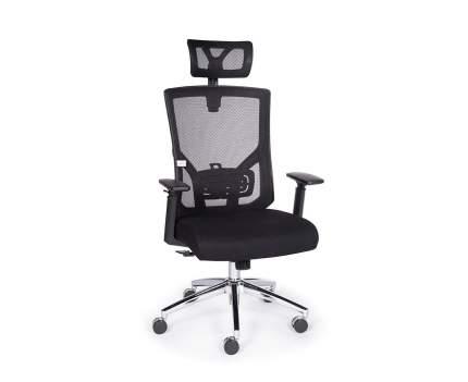 Кресло компьютерное Norden Гарда
