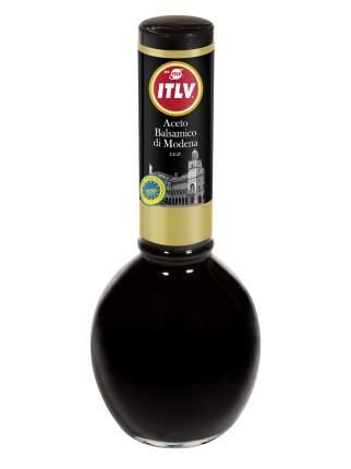 Уксус  ITLV винный бальзамический из Модены 250 мл