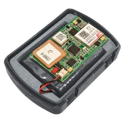 GPS трекер АвтоФон Альфа-Маяк 2XL