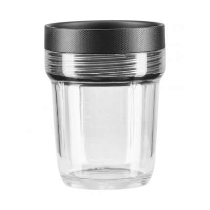 Малая чаша для блендера KitchenAid Artisan K400 200 мл (KSB2042BBA)