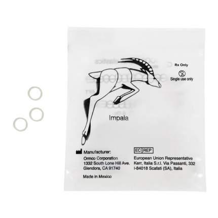 "Резиновая тяга ""Антилопа"" 6oz(170гр.) 3/16""(4.76мм) очень сильная"