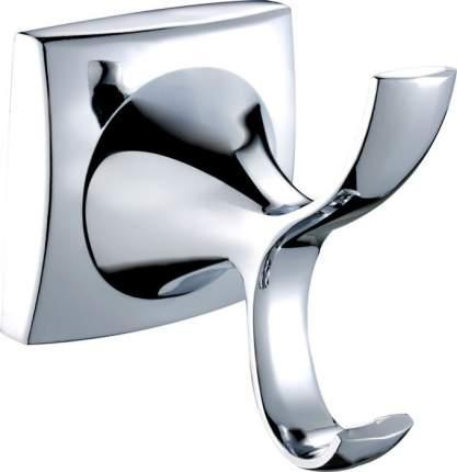 Крючок Grampus, двойной, GR-2005