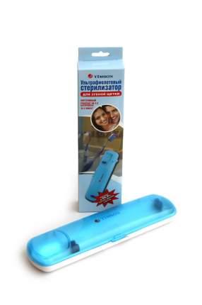 Стерилизатор для зубных щеток Timson ТО-01-276