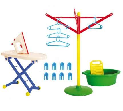Совтехстром Игровой набор золушка №3 Совтехстром Р52203