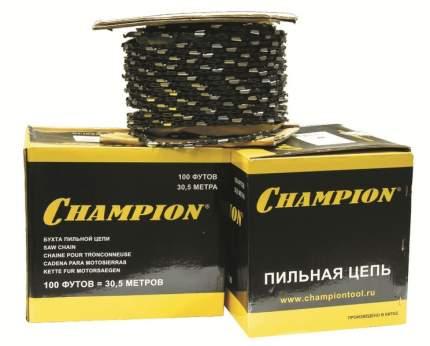 CHAMPION CHAMPION 0.325-1,3-20LP PRO Цепь для пилы