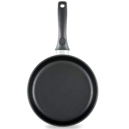 Сковорода Нева Металл 4518 18 см