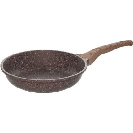 Сковорода NADOBA Greta 728617 26 см