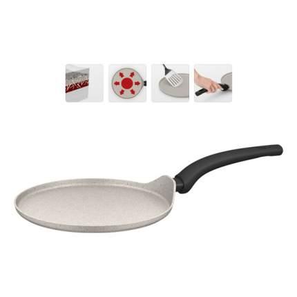 Сковорода NADOBA 728321 25 см