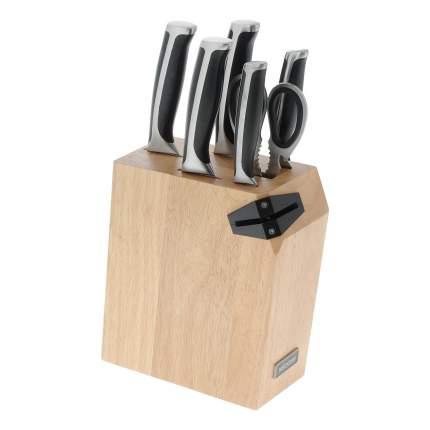 Набор ножей NADOBA 722616 6 шт