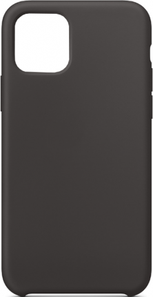 Чехол для iPhone 11 Black