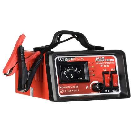 Зарядное устройство для АКБ BT-6025 6-12B 100Ач 43178092408