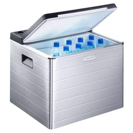 Автохолодильник DOMETIC TX212275 серый
