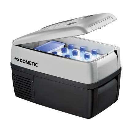 Автохолодильник DOMETIC 4960652665520 серый