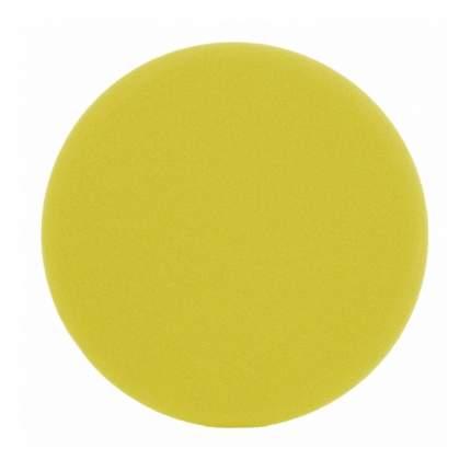Поролоновый круг Rotary Foam Polishing Pad 17.8 см WRFP7