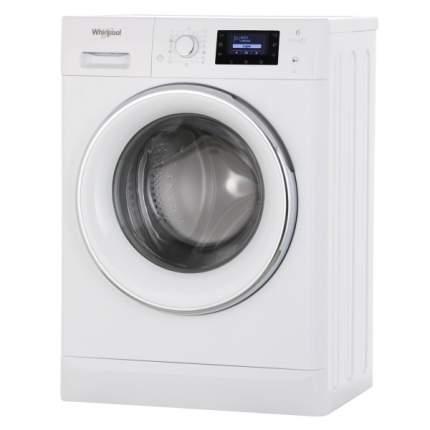 Стиральная машина Whirlpool FWSD 71283 WCV RU,1