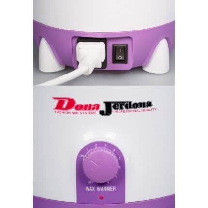 Воскоплав баночный Dona Jerdona Д220-2 600мл