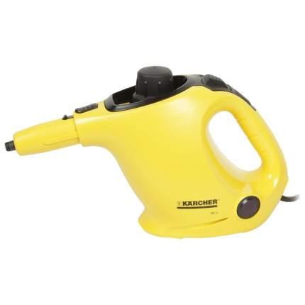 Паровой очиститель Karcher SC 1 Yellow (1.516-300.0)