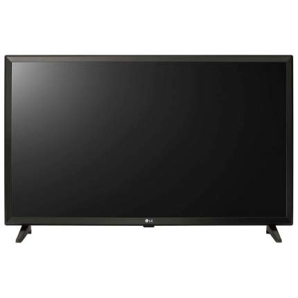 LED телевизор HD Ready LG 32LK510