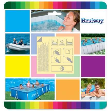 Ремкомплект Bestway 62091