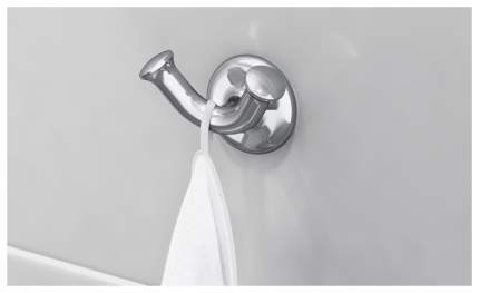 Крючок для ванной АМ.РМ Like A8035600